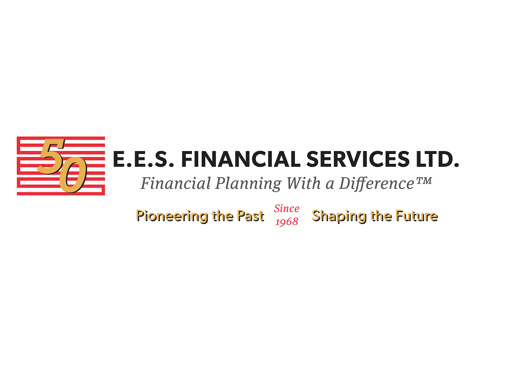 EES Financial