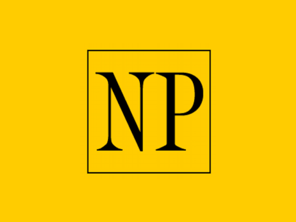 NationalPost App redesign