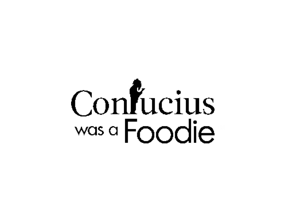 Screenshot for Confucius was a Foodie